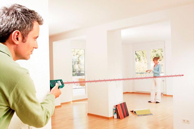 С чего следует начинать перепланировку в квартире?