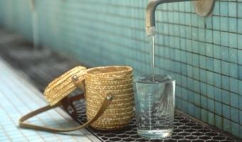 Нормы потребления воды на человека в месяц без счетчиков 2020