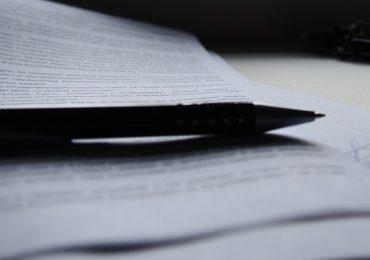 Договор финансовой аренды (лизинг): образец, бланк, скачать