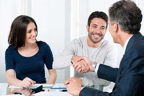 Имеет ли право на долю в квартире созаемщик по ипотеке?