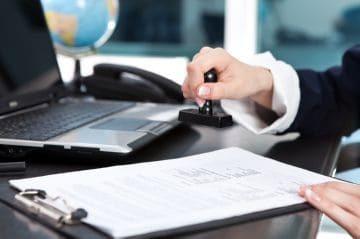 Как получить кадастровый паспорт онлайн самому?