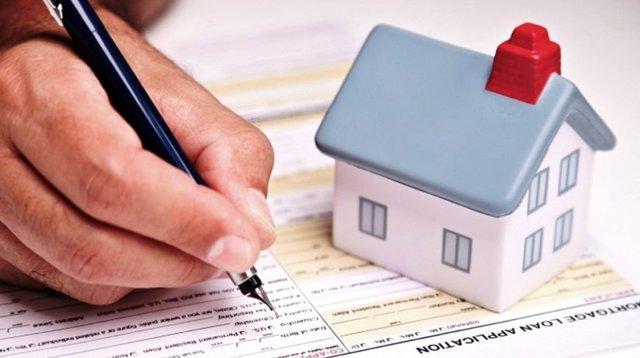 Типовой договор найма жилья между физическими лицами