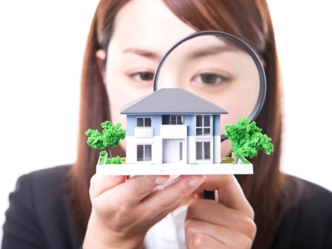 Приемка квартиры в новостройке: что проверять?