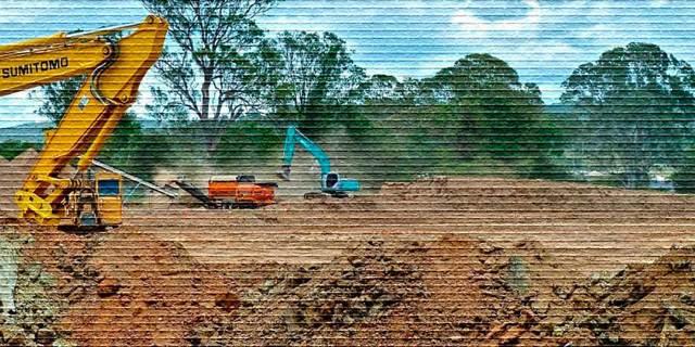 Новые правила изъятия земельных участков у собственников